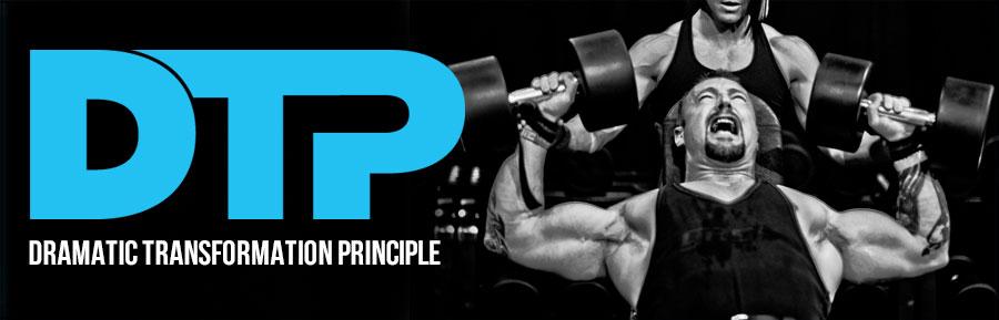 kris gethin 12 week muscle builder program pdf